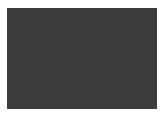 SÓKN Advokatar eru Logo